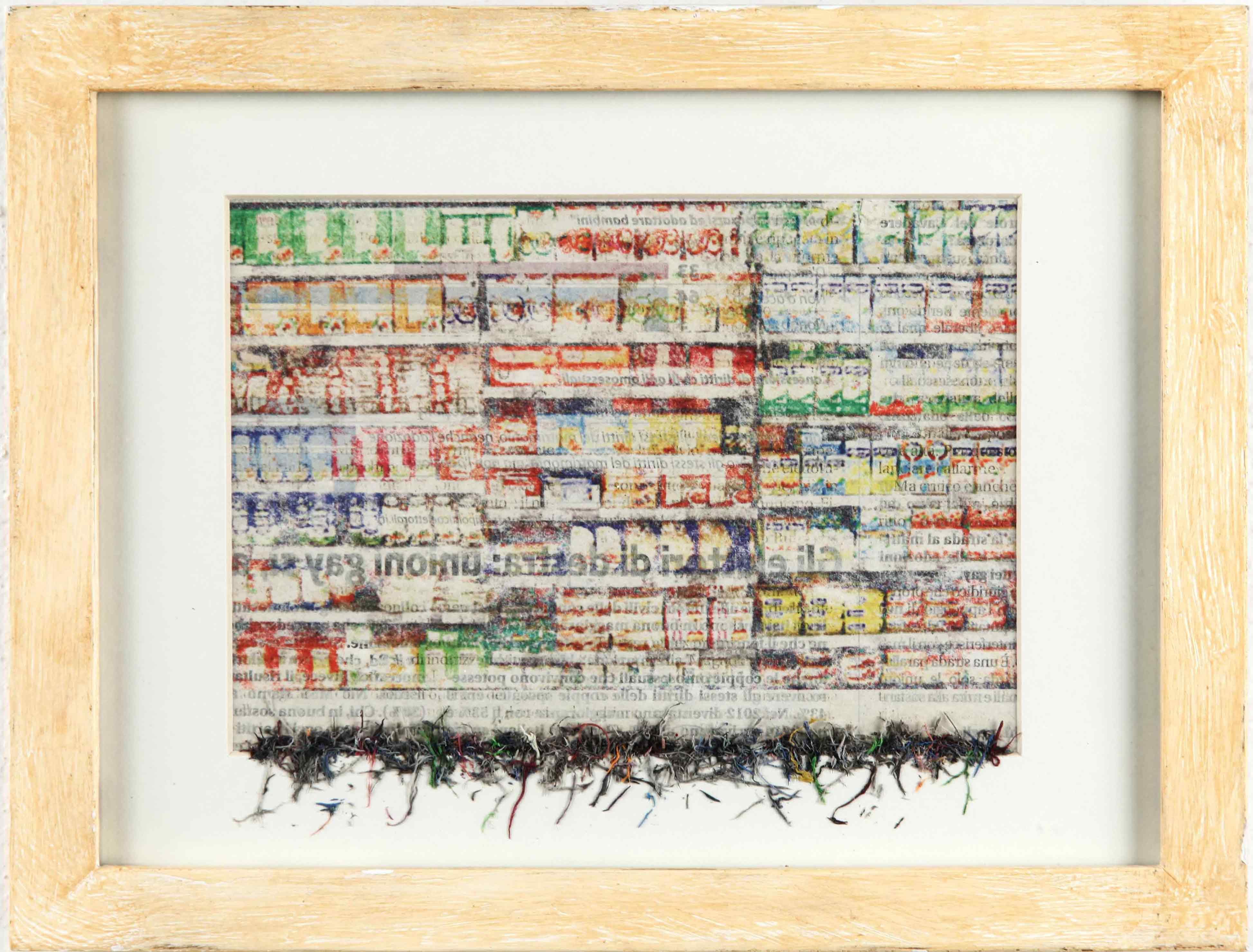 alimentazione-industriale-20x30-fotografia-editoriale-cancellata-trucioli-di-gomma-contenenti-parte-dellimmagine