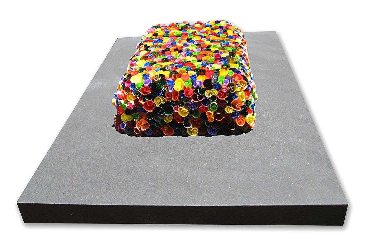 [-Brick-]-30x19.5x6-pastelli-a-cera-su-tavola-t.m