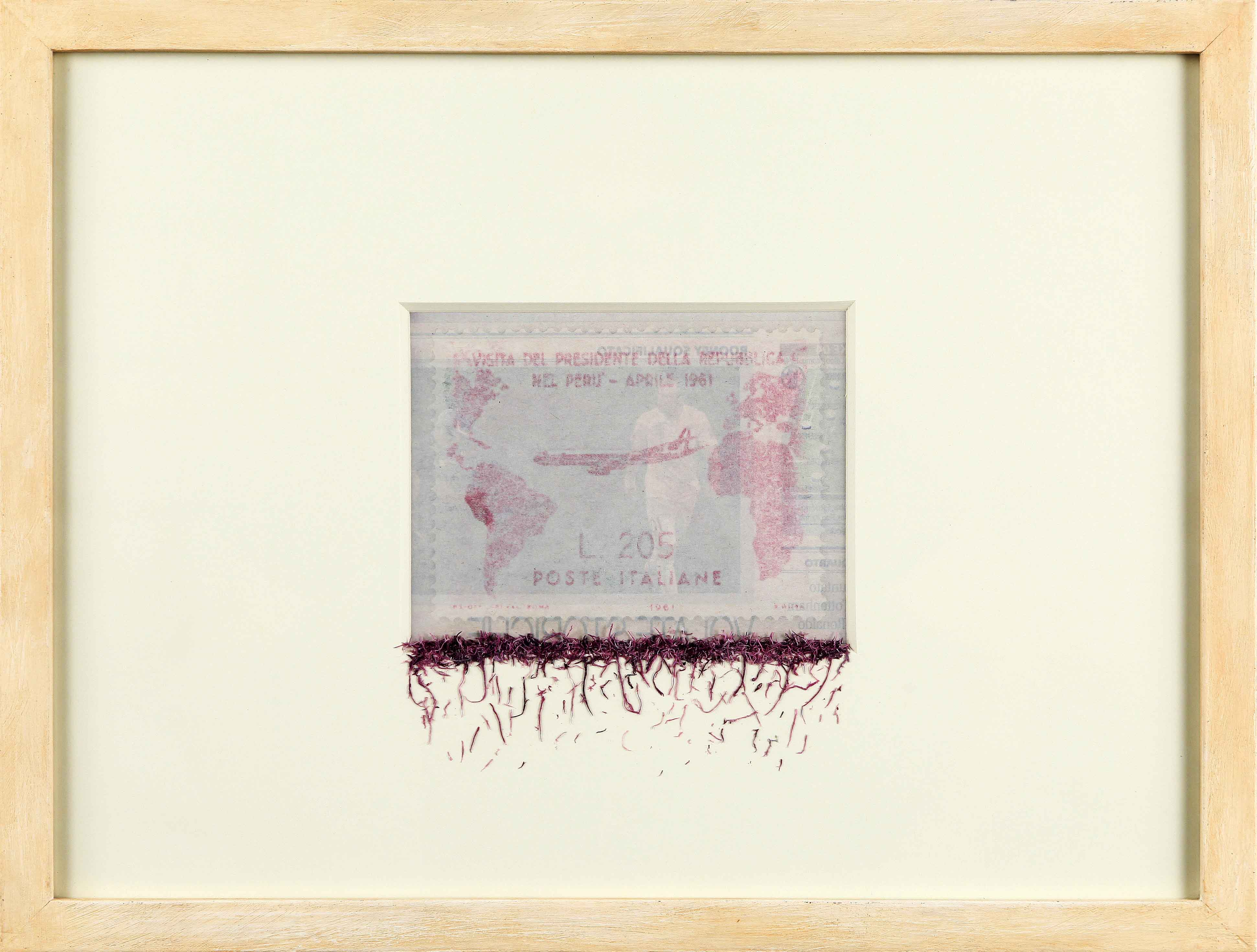 gronchi-rosa-5-aprile-1961-30x40-2015-fotografia-editoriale-cancellata-trucioli-di-gomma-contenenti-parte-dellimmagine