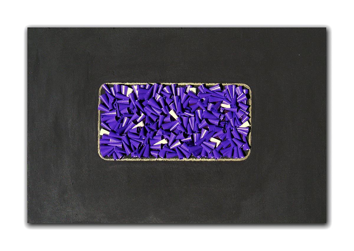 [-Monocromo-Armonico-]-30x20x4-pastelli-a-cera-su-tavola-t.m