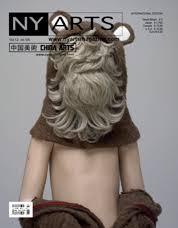 Questa immagine ha l'attributo alt vuoto; il nome del file è NY-arts-magazine.jpg